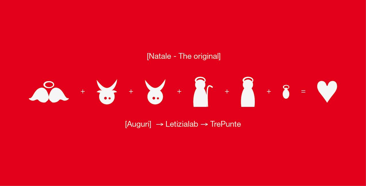 Natale 2012 _ [the original]